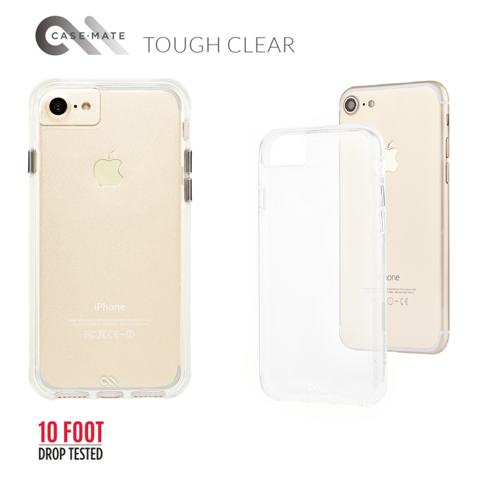 Casemate_Apple_iPhone_8_Tough_Clear_Case_CM036062_1_RQDYIMFUJ3J1.png