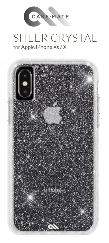 Casemate_Apple_iPhone_X__XS_Sheer_Crystal_Case_-_Clear_CM037722_PROFILE_PIC_RWTIZILIKFH1.JPG