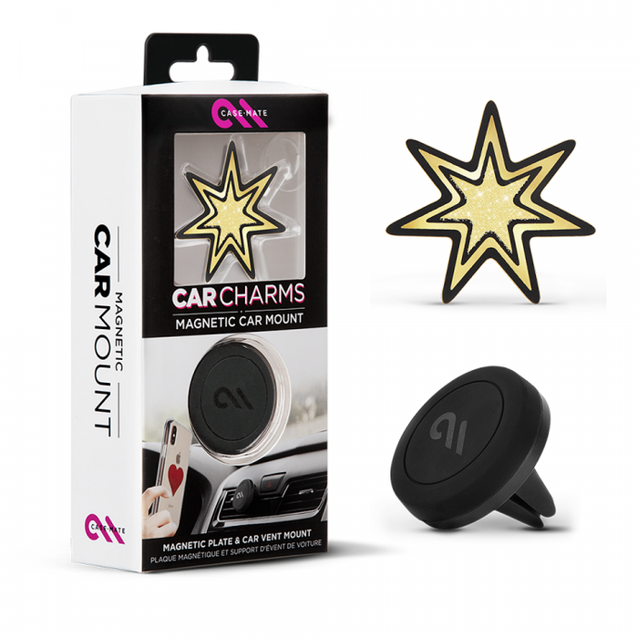Casemate_Car_Charm_Magnetic_Car_Mount_-_Gold_Star_TGT038810_PROFILE_PIC_S6ZJVGPJZHHE.png