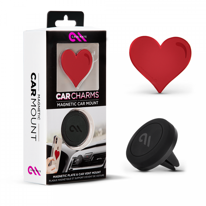Casemate_Car_Charm_Magnetic_Car_Mount_-_Red_Heart_TGT038808_PROFILE_PIC_S6ZJQ64AD4AM.png