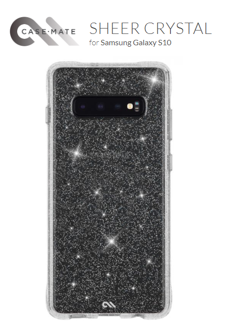 Casemate_Samsung_Galaxy_S10_6.1_Sheer_Crystal_(1-Piece)_Case_-_Clear_CM038532_PROFILE_PIC_S0HIDL9CHL9Z.PNG