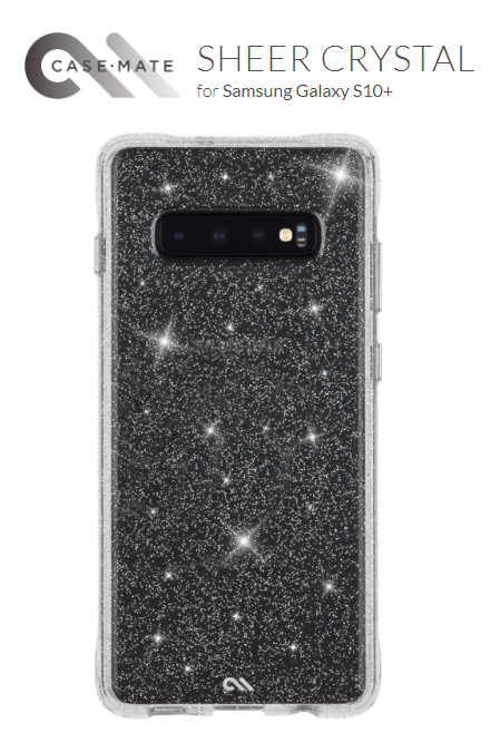 Casemate_Samsung_Galaxy_S10_Plus__S10+_6.4_Sheer_Crystal_Case_-_Clear_CM038566_PROFILE_PIC_S0H8X3PKKS92.PNG