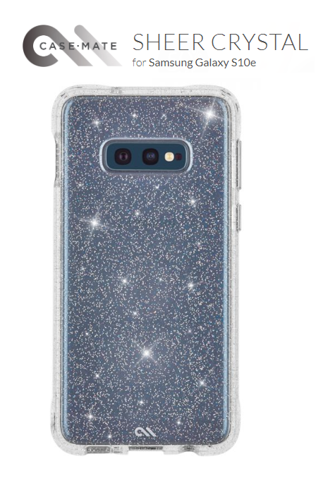 Casemate_Samsung_Galaxy_S10e_5.8_Sheer_Crystal_(1-Piece)_-_Clear_CM038498_PROFILE_PIC_S0ICK80JC7H5.PNG