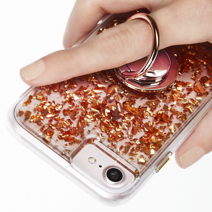 Casemate_Selfie_Ring_-_Rose_Gold_CM036770_PROFILE_PIC_S6W306NO94VK.png