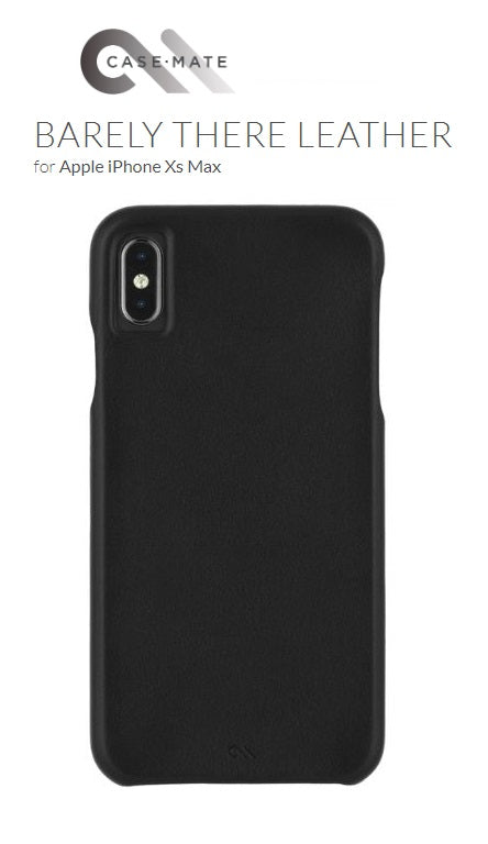 Casemate_iPhone_XS_Max_6.5_Barely_There_Leather_Case_-_Black_CM037858_PROFILE_PIC_RWM3BAIGP1E4.JPG