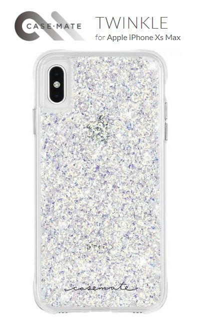 Casemate_iPhone_XS_Max_6.5_Twinkle_Case_-_Stardust_CM037832_PROFILE_PIC_RWL945B5PVWK.JPG