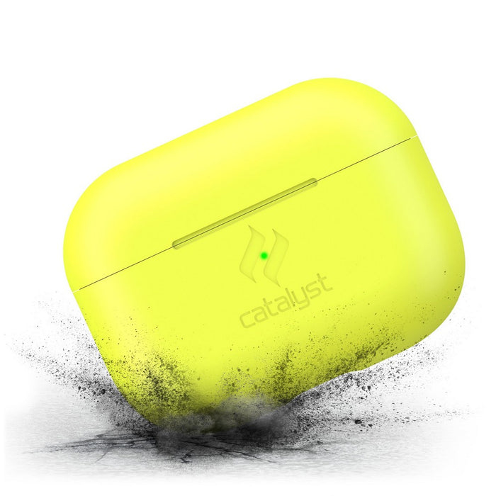Catalyst_Apple_AirPods_Pro_Slim_Case_-_Yellow_CATAPDPROFLTYEL_PROFILE_PIC_S9EC2UIUIV9A.jpg