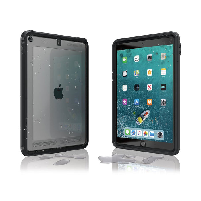 Catalyst_Apple_iPad_Air_3rd_Gen_(2019)_Waterproof_Case_-_Black_CATIPDAIR3BLK_PROFILE_PIC_S7WPPT871UGF.jpg