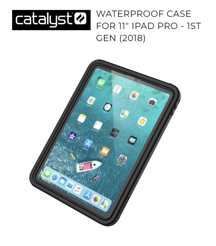 Catalyst_Apple_iPad_Pro_11_2018_2019_1st_Gen_Waterproof_Case_-_Black_CATIPDPRO11BLK_PROFILE_PIC_S3PBOLFFLUY9.JPG