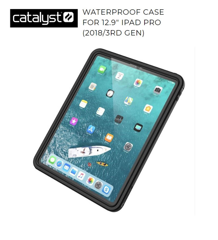 Catalyst_Apple_iPad_Pro_12.9_3rd_Gen_(2018)_Waterproof_Case_-_Black_CATIPDPRO12BLK3_PROFILE_PIC_S3PBFOCTISB7.JPG