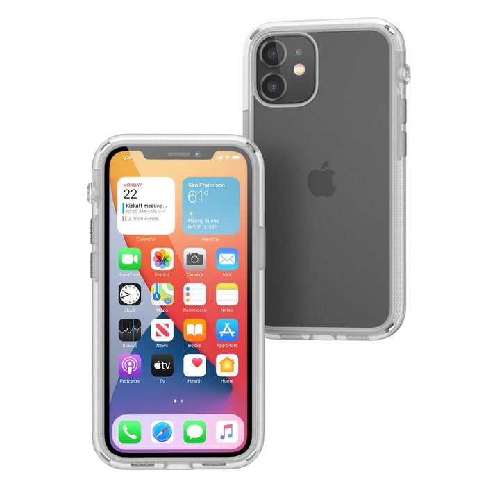 Catalyst_Apple_iPhone_12_Mini_5.4_Influence_Impact_Case_-_Clear_CATDRPH12CLRS_PROFILE_PIC_SFCLQ19AXH5E.jpg