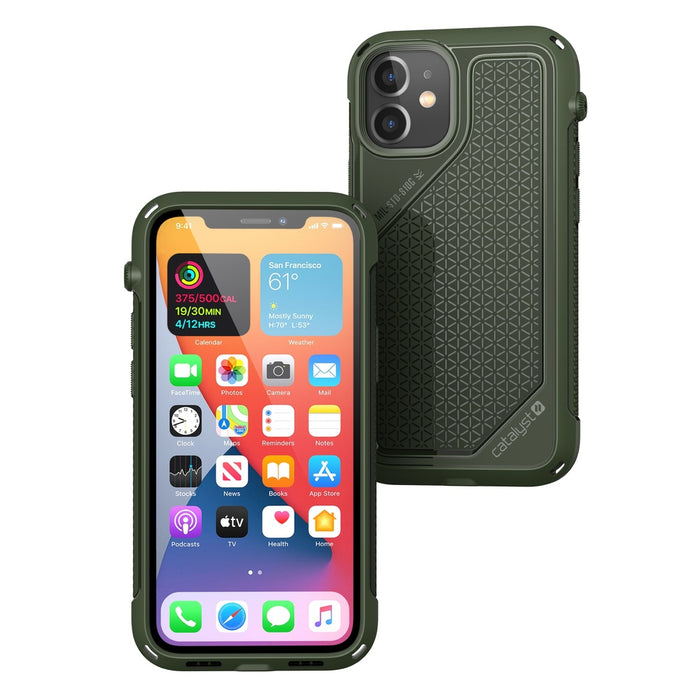 Catalyst_Apple_iPhone_12_Mini_5.4_Vibe_Impact_Case_-_Green_CATVIBE12GRNS_PROFILE_PIC_SFCLXLCCYA2H.jpg