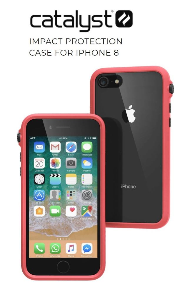Catalyst_Impact_Protection_Case_for_iPhone_87_-_Coral_CATDRPH8COR_1_RR65ZRNI0AY9.jpg
