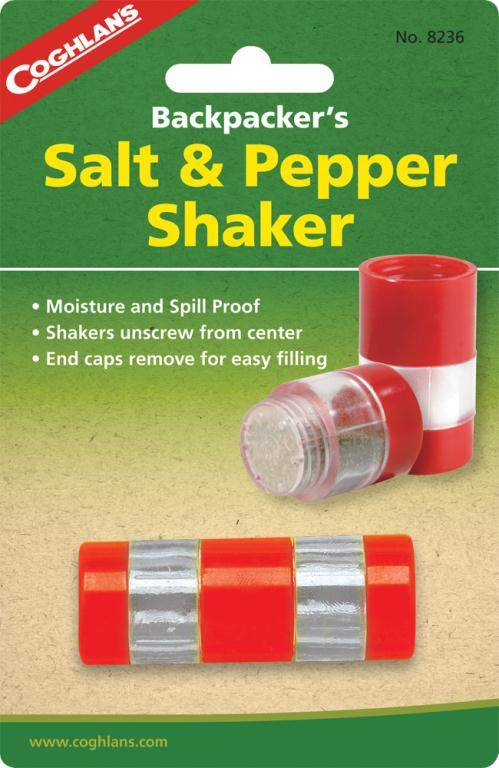 Coghlans_Backpackers_Salt_&_Pepper_Shaker_COG8236_PROFILE_PIC_S3X0R03PK3W5.jpg