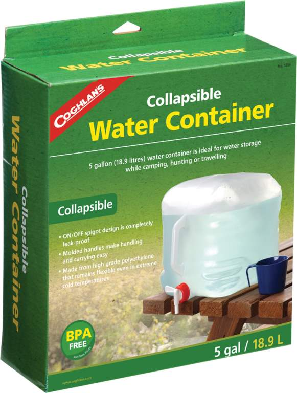Coghlans_Collapsible_Water_Container_COG1205_PROFILE_PIC_S3X10T8N6L03.jpg