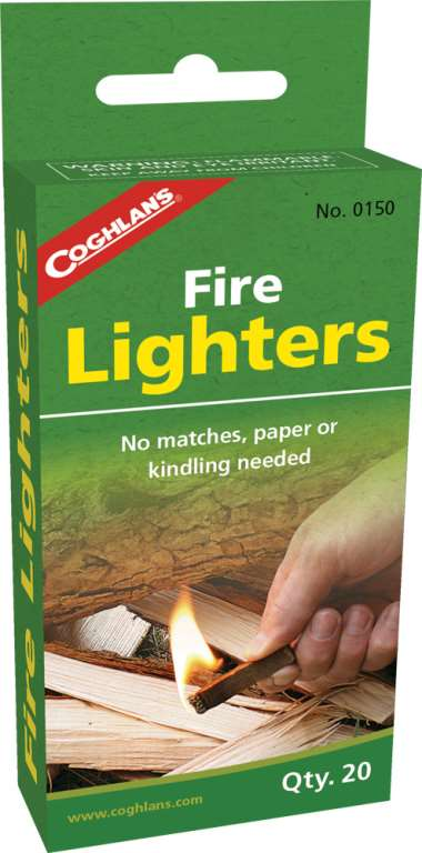 Coghlans_Fire_Lighters_0150_PROFILE_PIC_S44NLUKHZ2OA.jpg