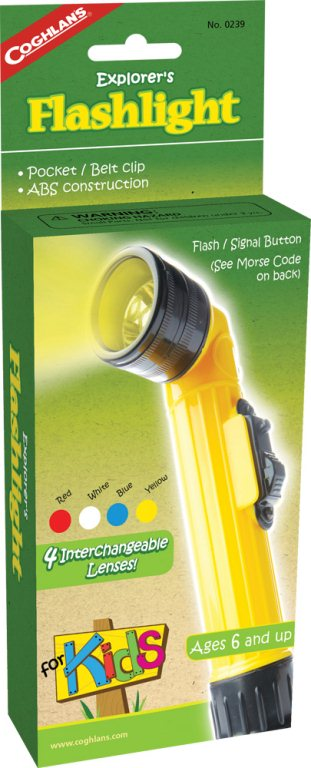 Coghlans_Kids_Explorers_Flashlight_Torch_COG0239_PROFILE_PIC_S3XHQW7VXW9G.jpg