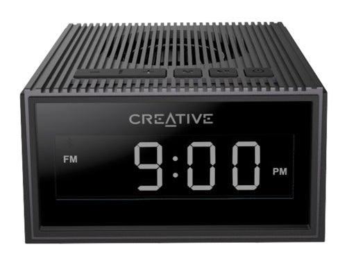 Creative_Chrono_Wireless_Bluetooth_Speaker_-_Black_54651191549_PROFILE_PIC_S6XNN95NJU2B.jpg
