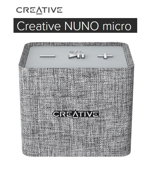 Creative_Nuno_Micro_Designer_Cloth_Bluetooth_Speaker_-_Grey_054651190993_1_RXQ11N0D705X.jpg