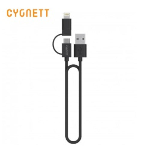 Cygnett_2-in-1_micro_USB_and_Lightning_Cable_1_R73PHBOANNJL.jpg