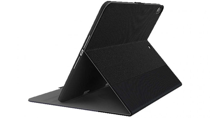 Cygnett_Apple_iPad_7th_Gen_10.2_TekView_Case_w_Pencil_Holder_-_Black_CY3049TEKVI_PROFILE_PIC_S72INMAIZ6HA.jpg