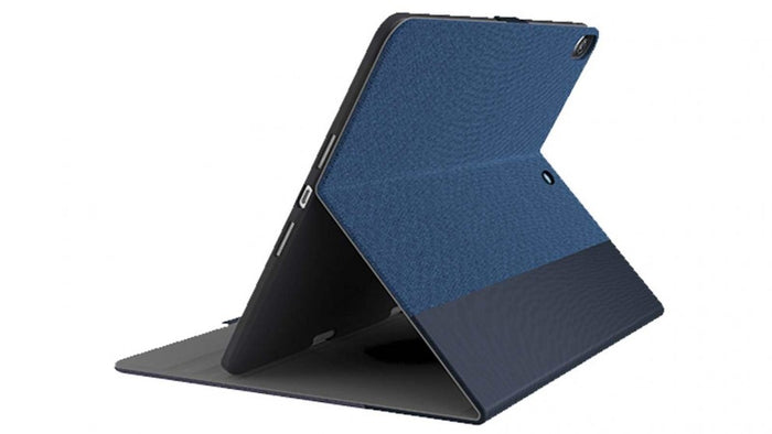 Cygnett_Apple_iPad_7th_Gen_10.2_TekView_Case_w_Pencil_Holder_-_Navy_Blue_CY3063TEKVI_PROFILE_PIC_S72IGQ954FLG.jpg