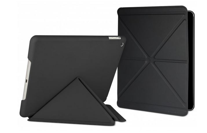 Cygnett_Paradox_Sleek_Folding_Folio_Case_For_iPad_Air_-_Black_0_QQUS2FS98AMS.JPG