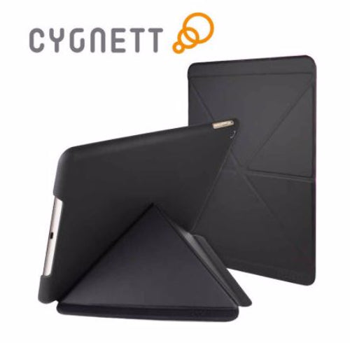 Cygnett_Paradox_Sleek_Folding_Folio_Case_For_iPad_Air_-_Black_1_RGMUC6GZGJRJ.JPG