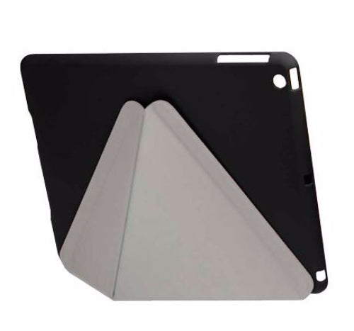 Cygnett_Paradox_Sleek_Folding_Folio_Case_For_iPad_Air_-_Black_2_RGMUC2DFHADI.JPG