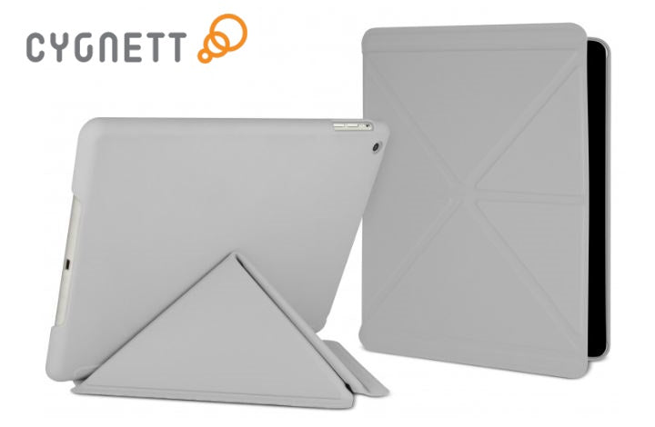 Cygnett_Paradox_Sleek_Folding_Folio_Case_For_iPad_Air_-_Grey_1_QQUS2GABDYT1.JPG