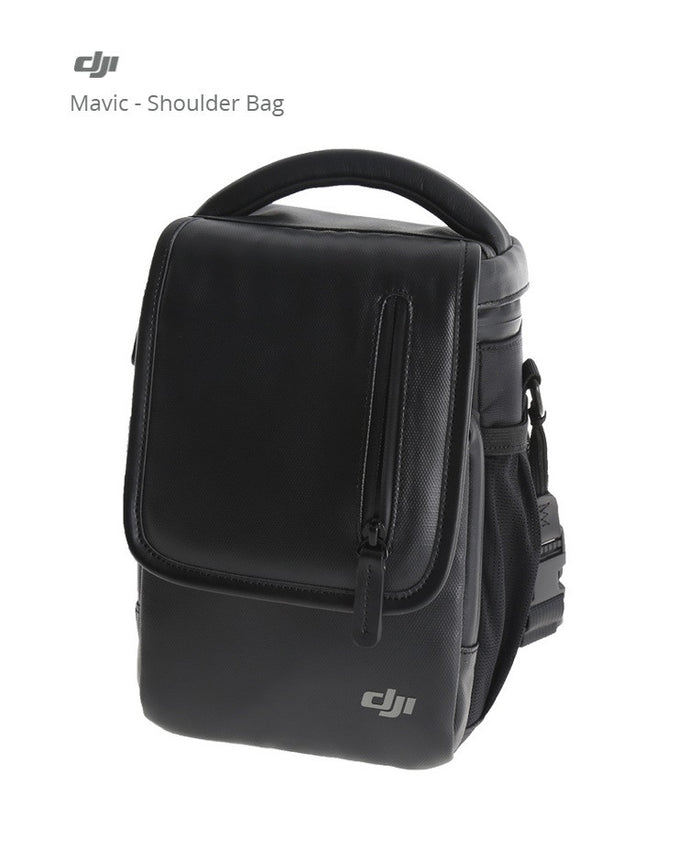 DJI MAVIC PRO SHOULDER BAG 2