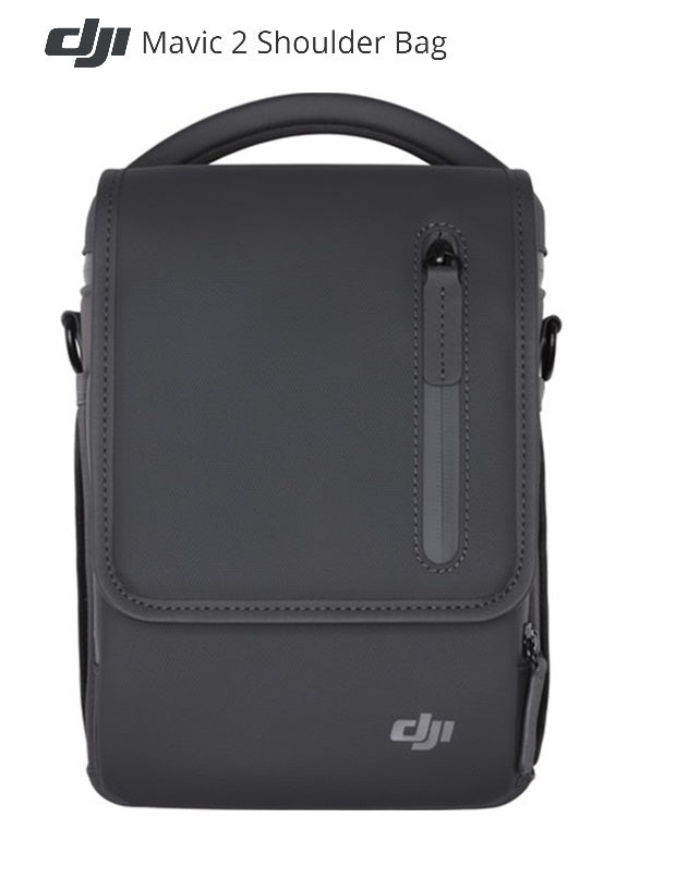 DJI_Mavic_2_Shoulder_Bag_(Part_21)_PROFILE_PIC_RX3RTDYPDJPL.jpg