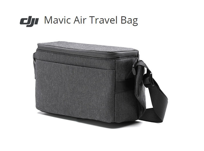 DJI_Mavic_Air_Travel_Bag_1_RXUVOGUD1GGU.jpg