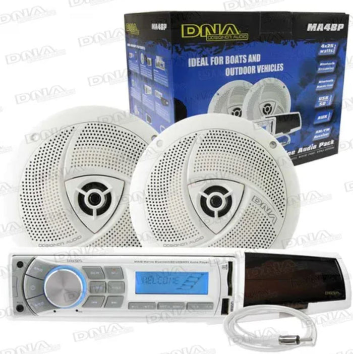 DNA_Ultimate_Marine_Boat_Pack_-_Headunit_Head_Unit_6.5_Speakers_&_Aerial_MA4BP_1_SDT8D7JMZEIB.JPG