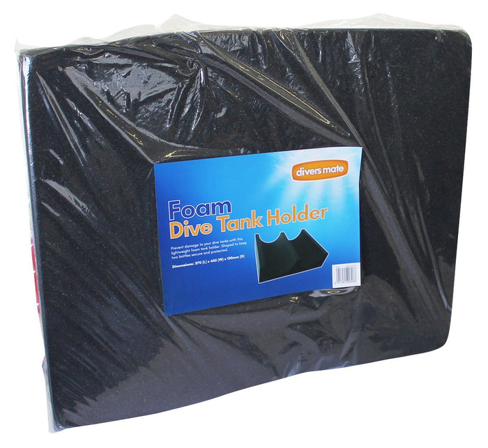 Divers_Mate_Foam_Dive_Tank_Holder_DTH_1_S8VPH4ZO0K2W.jpg