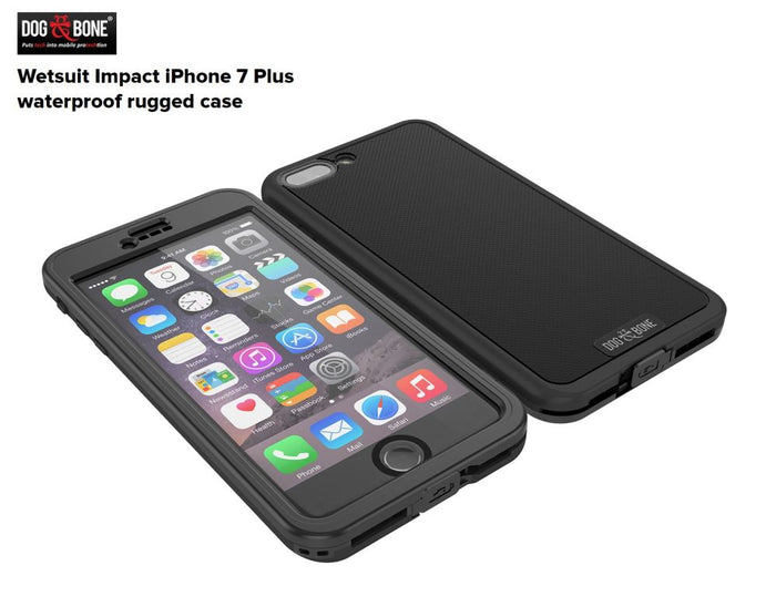 Dog_&_Bone_iPhone_7_Plus_Wetsuit_Impact_Case_-_Black_DAB-IP7PW003_5_RGK368AEK46C.jpeg