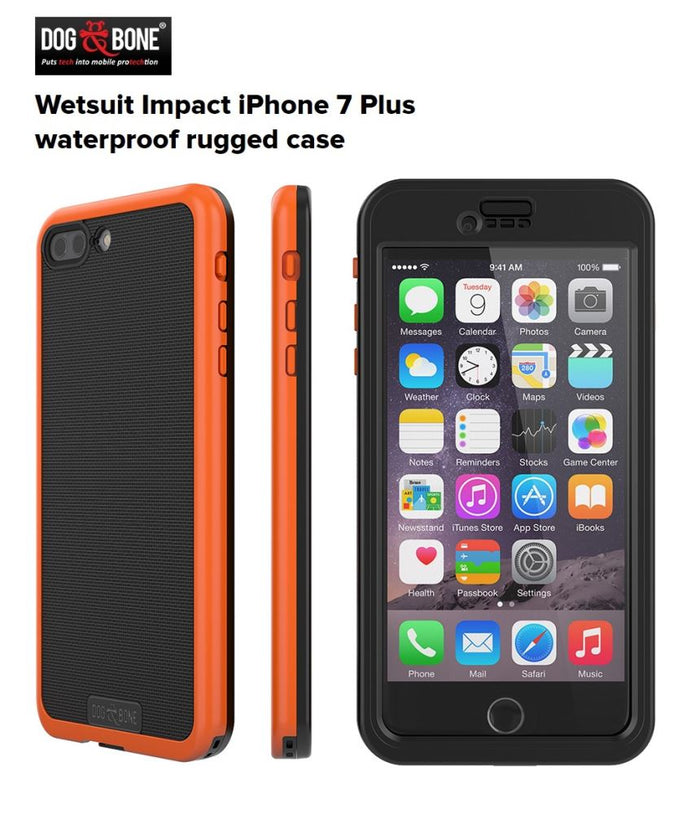 Dog_&_Bone_iPhone_7_Plus_Wetsuit_Impact_Case_-_Electric_Orange_DAB-IP7PW001_2_RGK2QXVJUSPJ.jpeg
