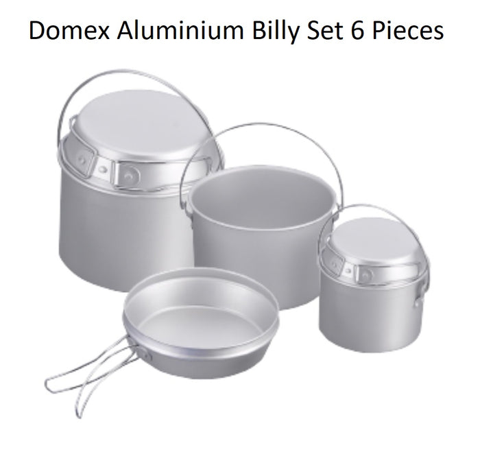 Domex_Aluminium_Billy_Set_(6_piece)_DOMC020_PROFILE_PIC_S3WU3EQWWXV9.jpg