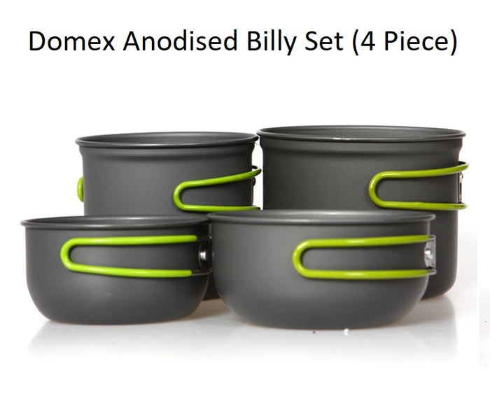 Domex_Anodised_Billy_Set_(4_piece)_DOMC015_PROFILE_PIC_S3WTYT71R398.jpg
