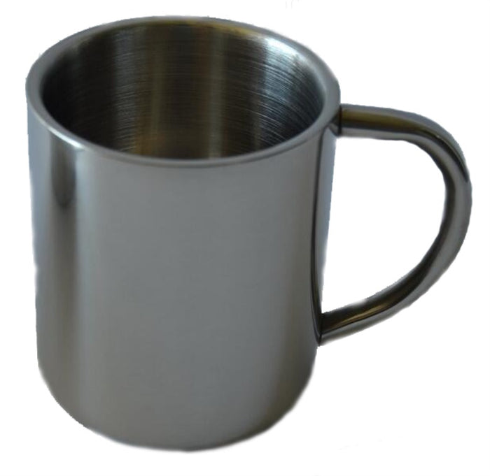Domex_Double_Wall_Stainless_Steel_Mug_(350ml)_DOMC010_PROFILE_PIC_S3WTK3DMFUB6.jpg