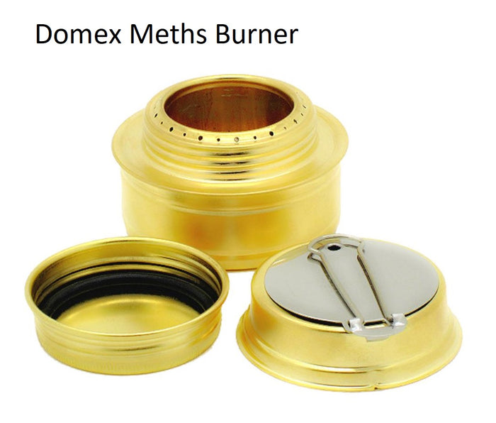 Domex_Meths_Burner_(with_flame_adjuster)_DOMC030_PROFILE_PIC_S3WUEKWLEQTZ.jpg