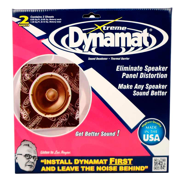 Dynamat_Car_Vehicle_Xtreme_Speaker_Kit_Sound_Deadening_10415_1_SCFQ0ROSWA2G.png