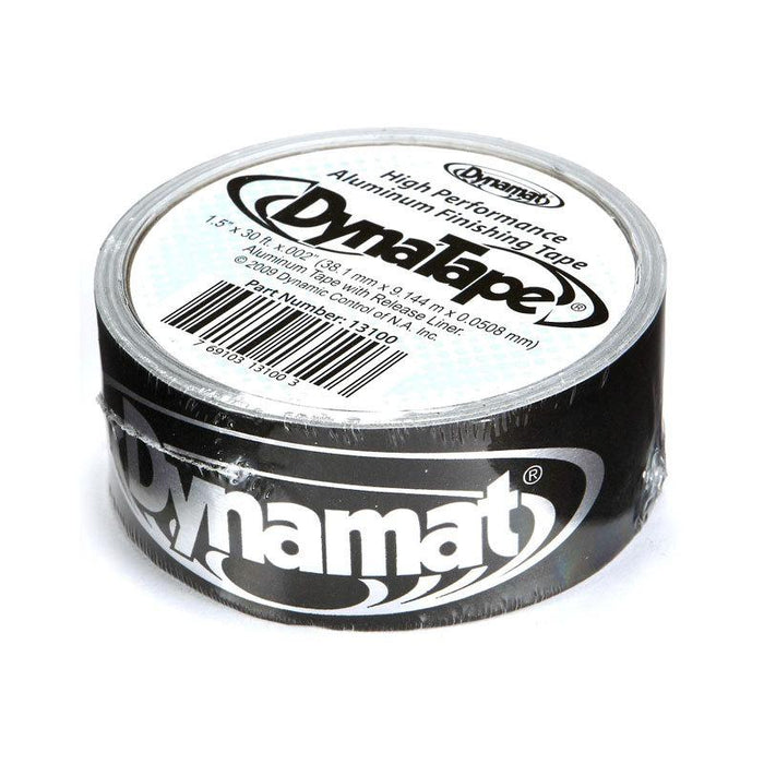 Dynamat_Dynatape_High_Performance_Aluminium_Finishing_Tape_13100_1_SCFA16Q2X1AX.jpg