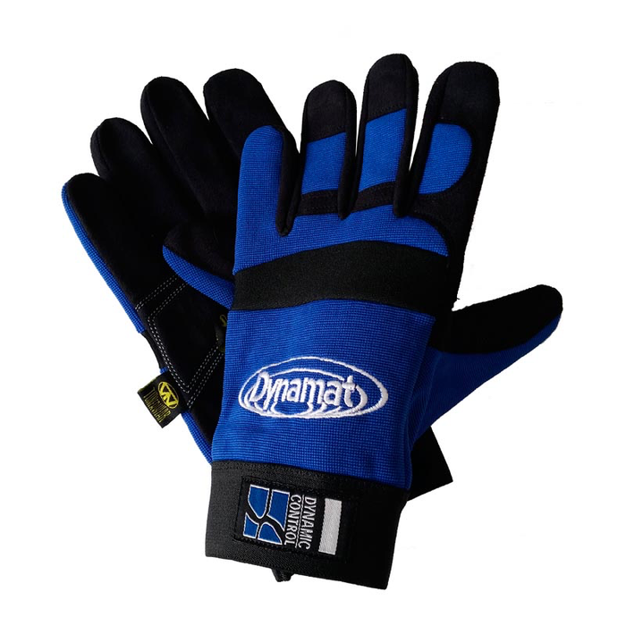 Dynamat_Mechanics_Installation_Gloves_8581L_1_SCFAJ6G73581.png