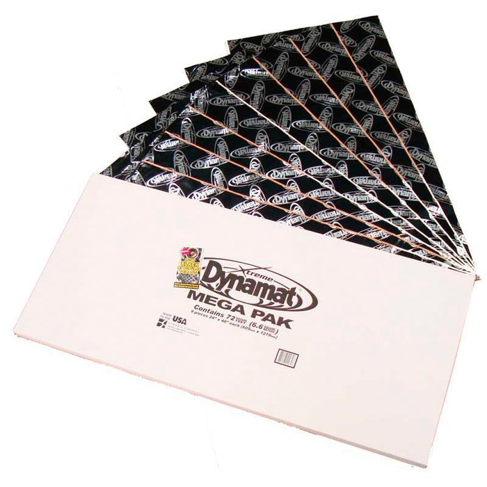 Dynamat_Xtreme_Car_Vehicle_Bulk_Pack_Sound_Deadening_Insultation_10465_1_SCF7QFGCLISY.jpg
