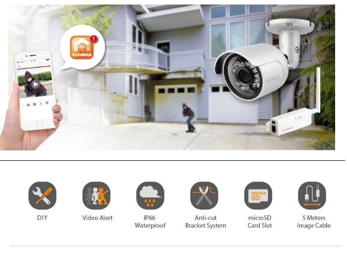 EDIMAX_Day_Night_Outdoor_Wireless_Security_IP_Camera_IC-9110WV2_Misc_1_S6LM85U8CH1S.JPG
