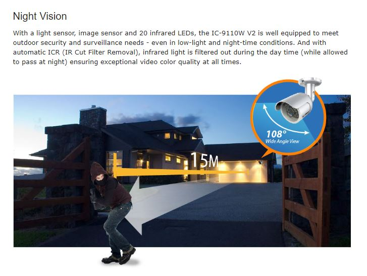 EDIMAX_Day_Night_Outdoor_Wireless_Security_IP_Camera_IC-9110WV2_Misc_4_S6LM87E670CF.JPG
