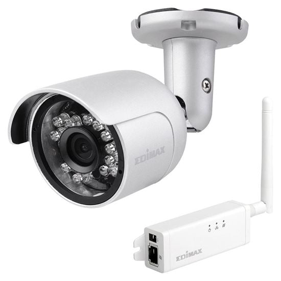EDIMAX_Day_Night_Outdoor_Wireless_Security_IP_Camera_IC-9110WV2_PROFILE_PIC_S6LM7EGXKB7E.jpg