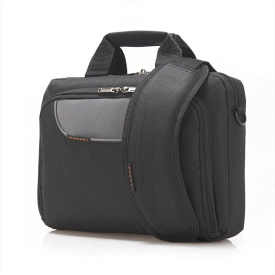 EVERKI_11.6_Advance_Briefcase_-_Black_EKB407NCH11_PROFILE_PIC_S8A8CCVFWMI4.jpg