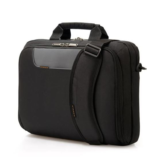 EVERKI_13~14.1_Advance_Briefcase_-_Black_EKB407NCH14_PROFILE_PIC_S8A8K969H8N7.jpg